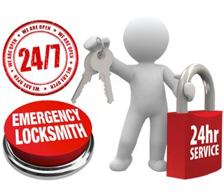 Galaxy Locksmith Store Fair Haven, NJ 732-204-7496
